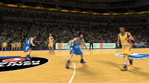 apk nba 2k14 stick android nba 2k14 android apk datos mega