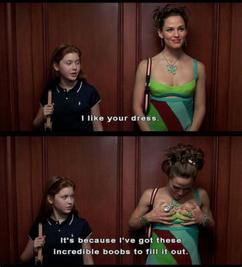 13 going on 30 quotes quotesgram
