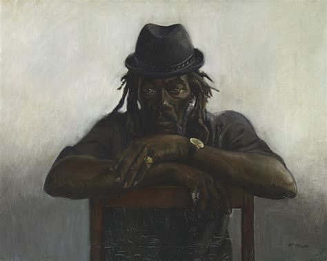 biography of jamaican artist judy macmillan in jamaica documenting and honoring a rich history