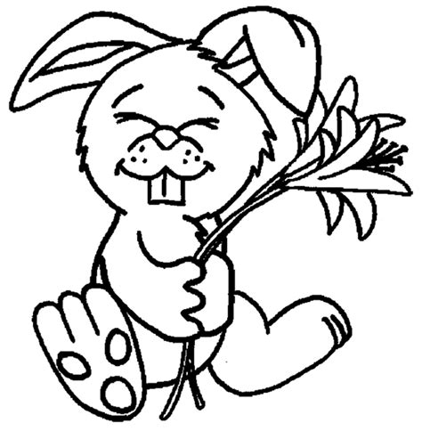 easter printable coloring pages printable easter coloring pages coloring lab