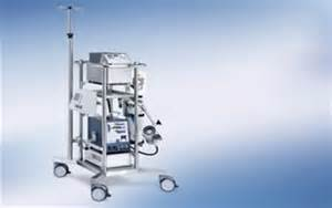 ecmo machine cost maquet gmbh german healthcare export e v page 4
