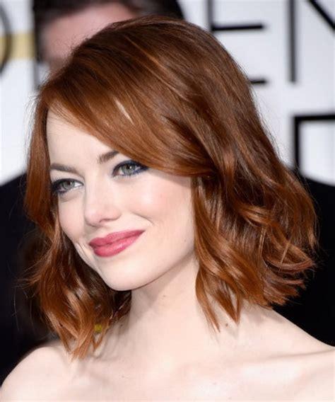 latest shoulder length hair trends 2015 new medium length hairstyles 2015