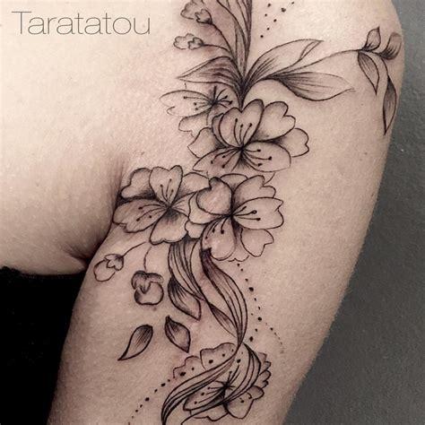 tattoo játékok online cerisier japonais tatouage fashion designs