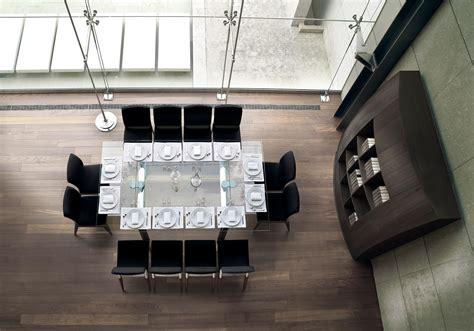tavoli reflex policleto allungabile tavoli da pranzo reflex architonic