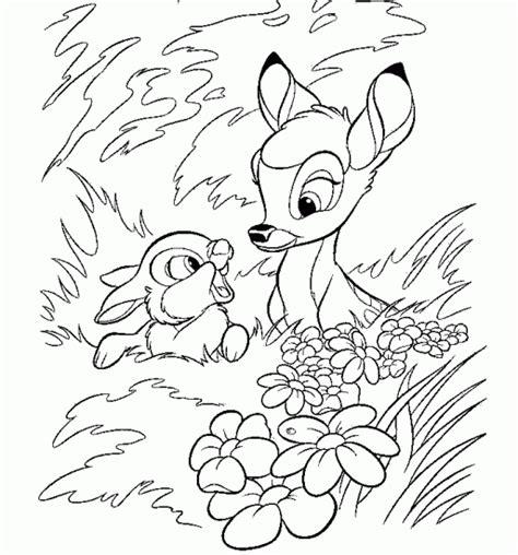 imagenes para dibujar a lapiz paisajes dibujos de la primavera my blog