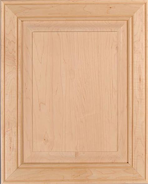 custom wilmington nantucket style mitered wood cabinet door mitered cabinet doors gulf coast cabinet doors cabinet doors mitered doors custom wilmington
