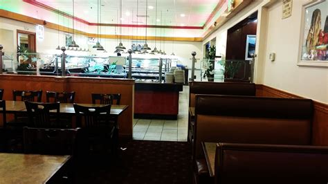 halong bay buffet san jose california eat drink food