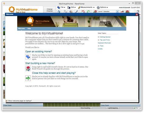 myvirtualhome download myvirtualhome download baixaki