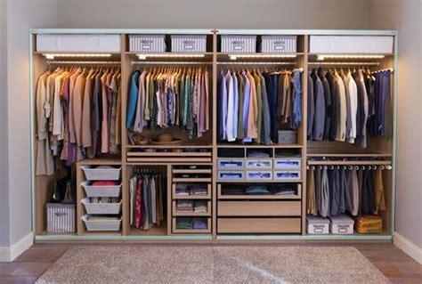 immagini cabina armadio risultati immagini per ikea cabine armadio closets