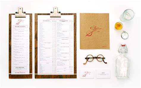menu layout ideas creative and inspiring menu designs designbent
