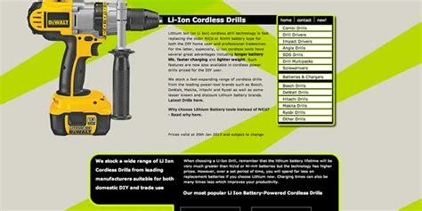 Home Design Web Tool Icatching Website Design Portfolio Power Tools Website