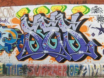 graffiti pics  fonts wildstyle graffiti letters art