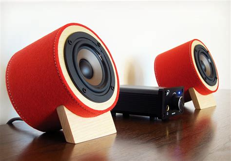 well rounded sound yorkie giveaway well rounded sound yorkie se speakers and closed cool material