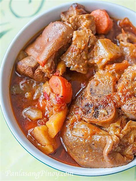 world s best beef stew recipe slow cook pork hock stew recipe pork hock pork and stew
