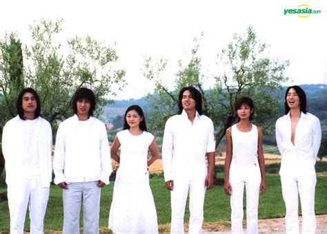 Meteor Garden 2 by Synopsis Korean Drama And Mandarin Drama Addict Sinopsis