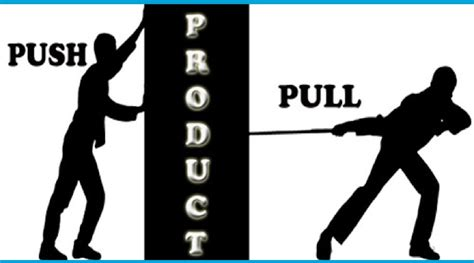 how to a not to pull 5 ways how to pull your audience and not push your product