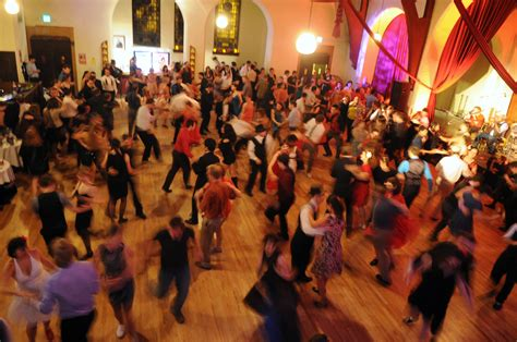 swing dancing in baltimore home mobtown ballroom
