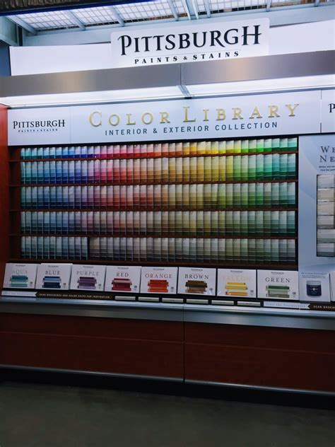 paint colors at menards menards paint colors 28 images golden yellow paint