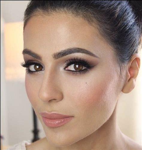 Best 20  Wedding guest makeup ideas on Pinterest