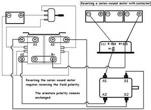 dc reversible motor wiring diagram get free image about wiring diagram