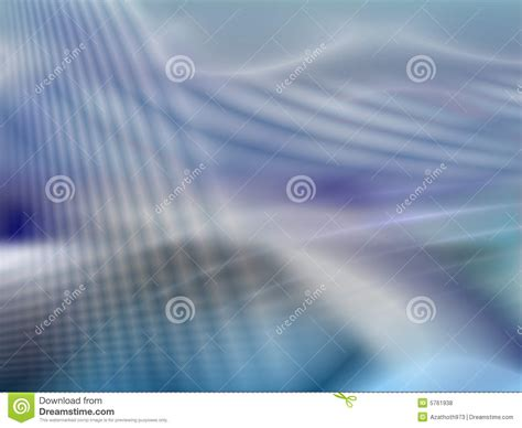 Royalty Free Website Background Stock web background royalty free stock photos image 5761938