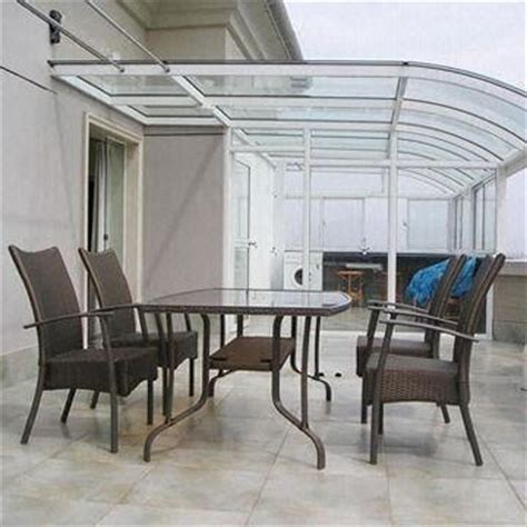 plastic awning sheets pc skylight lexan plastic sheet awning made of imported raw materials sgs rohs