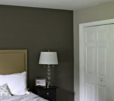 8 best sherwin williams anonymous images on