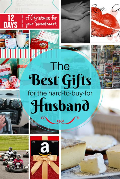 best gifts for husbands one maven beautiful happy homes one day at a time