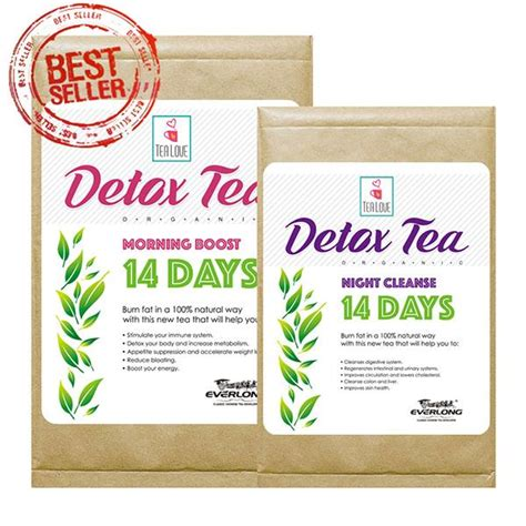 Detox Herb Discount Code by Discount Organic Herbal Detox Slimming Weight Loss Colon