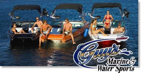 wakeboard boat price guide build your own fishing boat online wakeboard boat for