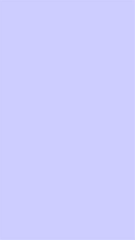 Lavender 3 Tone Violet light purple color background wallpaper www pixshark images galleries with a bite