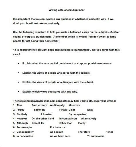 abstract thesis about curriculum essay abstract exles job essay job essay writing essay