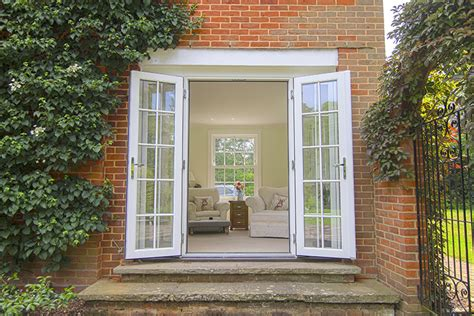 Valley Sash And Door by Sliding Sash Windows Doors And Timber Front Door