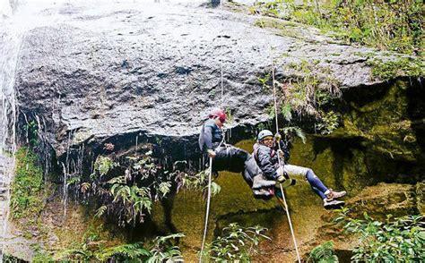 imagenes reales siguatepeque honduras ofrece deportes extremos a veraneantes en