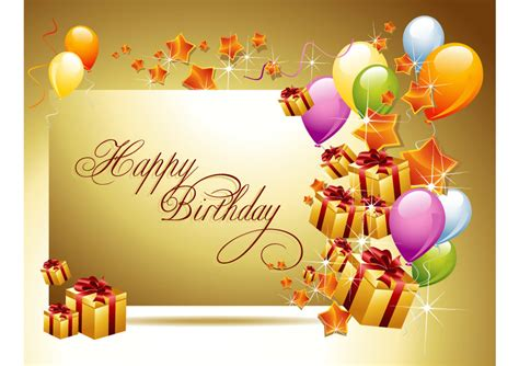 birthday card free template 40 free birthday card templates template lab