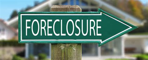 Foreclosure Records Foreclosed Homes For Sale Search For Foreclosed Properties Today