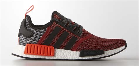 adidas nmd  runner    multiple