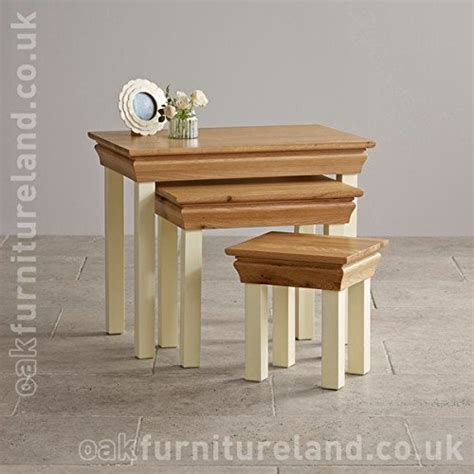 top 28 shabby chic dining table oak furniture land