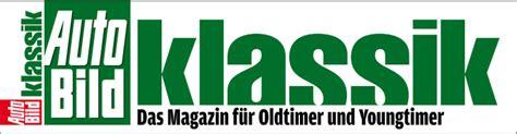Autobild Klassik De by Isar 12 Holt Das Goldene Klassik Lenkrad 2014 Der