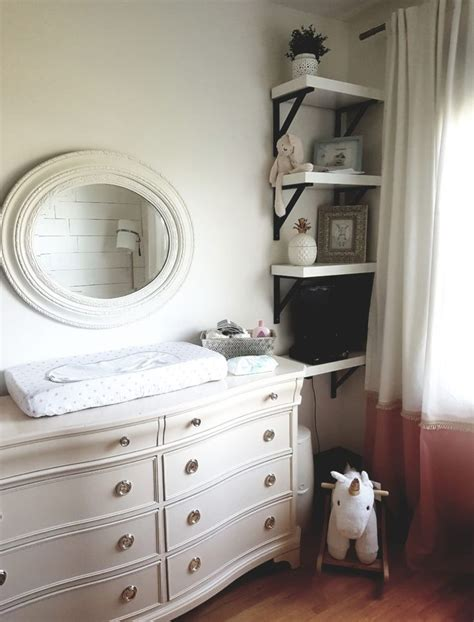 Nursery Dressers And Changers by 221 Best Best Nursery Changers Dressers Images On