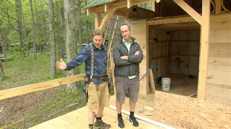 tiny house tv show watch river escape full episode tiny house nation fyi