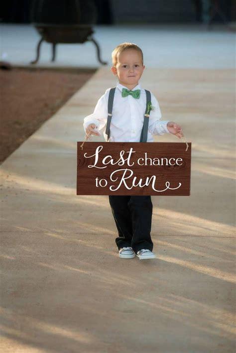 best 25 wedding programs ideas on
