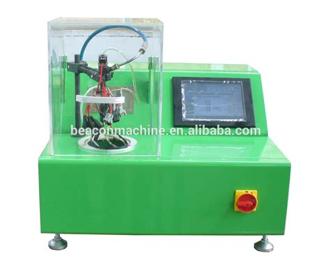 crdi test bench best cheapest price bosch eps200 crdi injector test