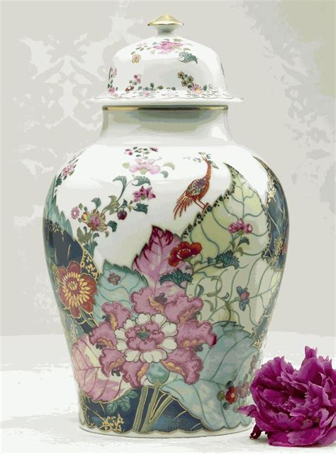 ginger home decor 184 best ginger jars images on pinterest ginger jars