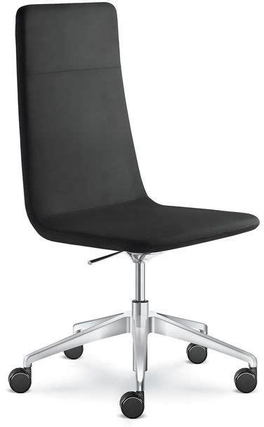 stuhl ohne rückenlehne chefsessel ohne armlehne bestseller shop f 252 r m 246 bel und