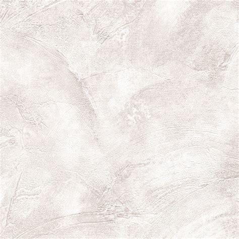 Peindre Papier Peint Vinyle by Peindre Un Papier Peint Vinyl Pohovka Info