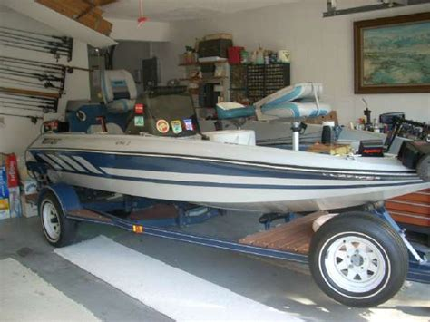 used pontoon boats for sale orlando florida used boats for sale in flint michigan quizlet used boats