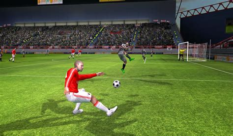 free download game dream league soccer mod dream league soccer 1 55 mod apk data unlimited gold coins