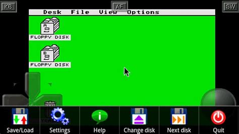 applanet apk applanet downloads stoid atari st emulator free