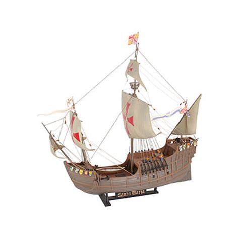 facts about christopher columbus boats 10 interesting christopher columbus facts daily world facts